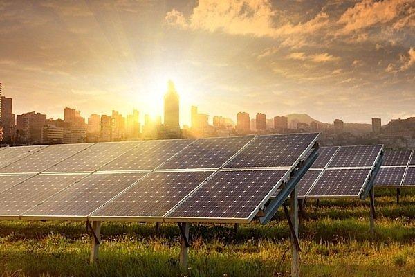 solar-power-EPIA-PV-photovoltaic-megawatts-EDIWeekly