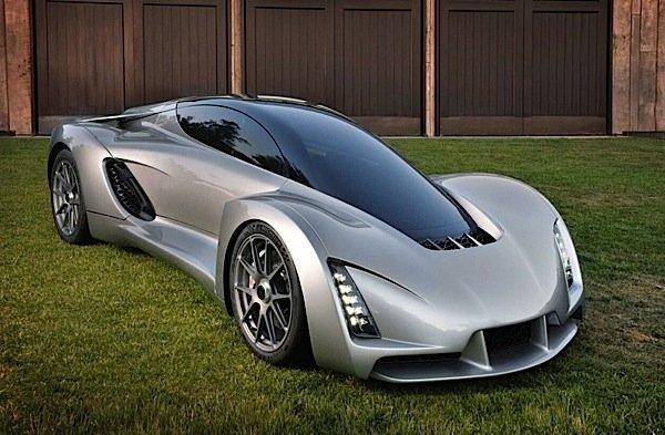 DM-Divergent-Microfactories-car-manufacturing-3D printing-distributed-Blade-EDIWeekly