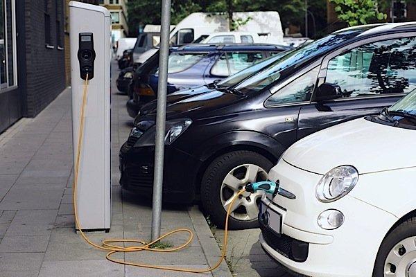 EV-charger-Tesla-supercharger-IKEA-GO-Transit-Metrolinx-EDIWeekly