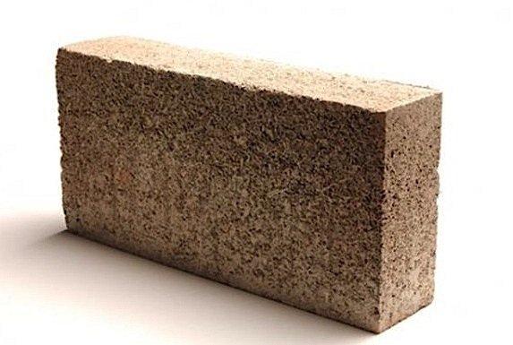 hempcrete-brick-green-construction-building-infrastructure-Condo.ca