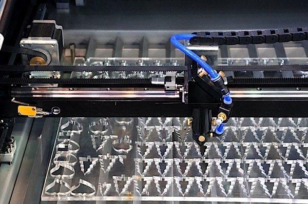 RBC-PMI-ISM-manufacturing-sector-Canada-EDIWeekly