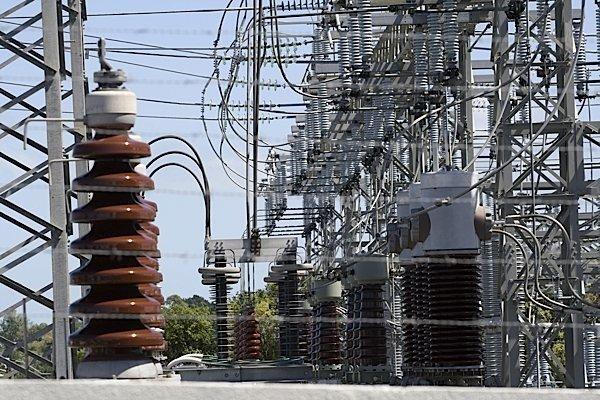 hydro-electricity-Toronto-sustainability-G4-ISO26000-GRI-conservation-energy-EDIWeekly