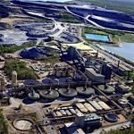 SNC-Lavalin-China agreement could expand market for CANDUs