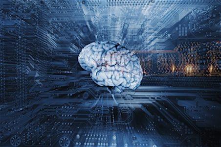 AI Maluuba Micrsoft Montreal deep learning language thought intelligence EDIWeekly