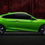 Honda to spend $492 million on Alliston plant upgrades