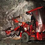 Gold miners expand production in Nunavut, estimated reserves in BC