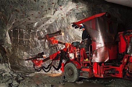 Agnico Eagle gold mining Nunavut Canada EDIWeekly
