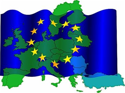 CETA NAGFTA auto industry Canada Trump Dias Unifor EU free trade EDIWeekly