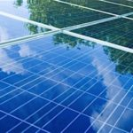 Solar energy a good investment, claims World Economic Forum