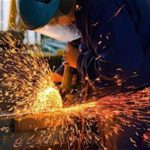 """Fireworks"" in Canada's economy as GDP rises 2.3 per cent in January"