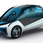 Zero-emissions vehicle strategy by 2018 for Canada with major boost to zero emissions infrastructure