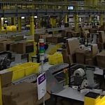 Amazon brings 800 high tech jobs to Ontario including engineers, programmers and developers