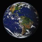 NASA Studies Climate Change in Canada's Skies