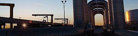 Engineered Design Insider Natural Gas TransCanada pipelinesOil Gas Automotive Aerospace Industry Magazine