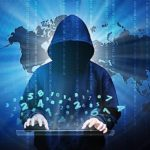 Three Out of Four Energy Companies Hit by Cyber-Attacks in the Last Year