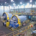 Canadian Mining Fueling the Alternative Power Boom