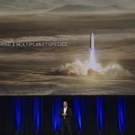 Space X Mars plans become feasible: Elon Musk's multi-planet species goal may yet launch