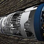 Elon Musk's Hyperloop vision racing ahead of naysayers and regulators — Boring Company receives permission to tunnel 10 miles; early tests of tube successful