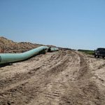 TransCanada's Keystone XL pipeline clears last hurdle in $10 billion project as Nebraska approves 3 to 2