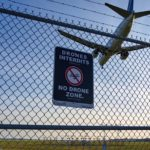 First drone crash with a commercial aircraft in Canada triggers safety review and possible new rules