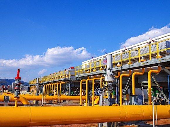 china energy 4