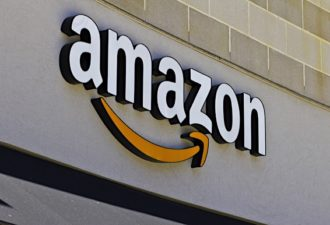Amazon Narrows Down HQ2 Candidates Toronto Named as Only Canadian City to Make the List