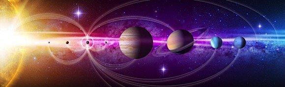 solarsystem 0 560