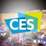 Car Tech Trends from CES 2018