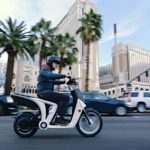 Tech Firms Exploring the Future of Transport