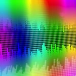 """Soundscapes and Vibrations Help Blind People """"See"""" the World"""