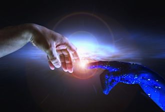 Building Trust Between Humans and Artificial Intelligence