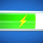 Supercapacitors Increase Performance and Longevity, Charge in Minutes