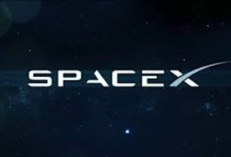 SpaceX and ULA Score Major Air Force Contracts