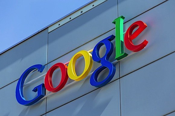Google Upgrades App to Filter News Based on Reliability and Perspective
