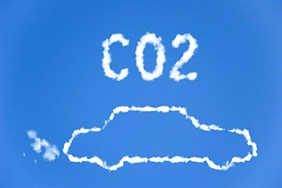 Emissions 1