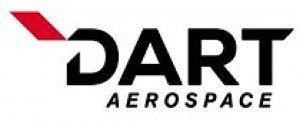 0DART-Aerospace-EDIWekkly-EDI-Weekly
