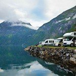0RV recreational vehicle tourism Canada economy services manufacturing EDIWeekly EDI Weekly
