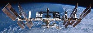 International Space Station Canadian Space Agency Canadarm2 Dextre robotics MacDonald Dettwiler EDIWeekly