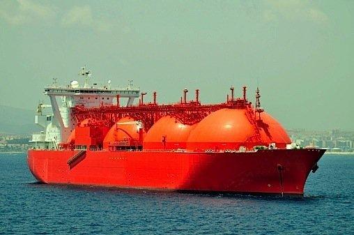 LNG Petronas Japex British Columbia Montney Shale block TransCanada Pipeline EDIWeekly