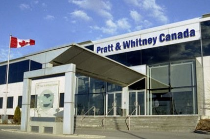 Pratt-Whitney-Canada-helicopter-engines-Bell-Eurocopter-EDIWeekly