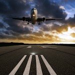 aerospace Quebec aircraft maintenance pilots engineers EDIWeekly