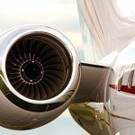 aerospace industry Canada government budget Flaherty research development defence EDIWeekly