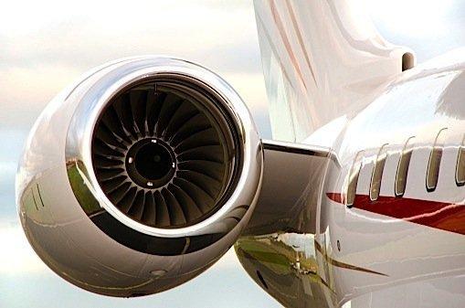 Aeronautical and Aerospace Engineering Scholarships for ...