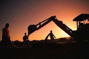 construction earthmover skilled labour shortage Ontario trades recruitment EDIWeekly