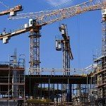 construction industry Ontario GTA skilled workers recruiting shortages utilities infrastructure EDIWeekly