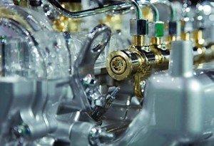equipment manufacturing industry transportation motor vehicle EDIWeekly