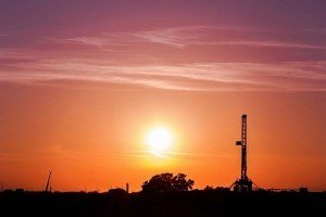 fracking natural gas oil drilling hydraulic LPG Texas GasFrac EDIWeekly