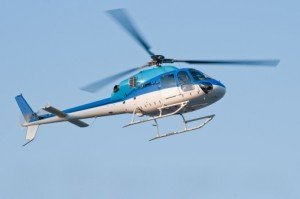 helicopter Bell Eurocopter Pratt Whitney Canada engines EDIWeekly