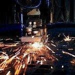 industry manufacturing equipment economy GDP engineering automotive aircraft aerospace EDIWeekly