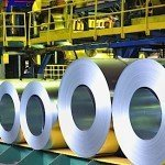 manufacturing exports shipping employment EDIWeekly